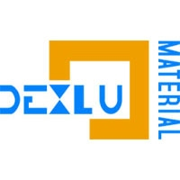 Suzhou Dexlu Material & Tech Co.,Ltd