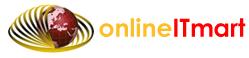 Onlineitmart
