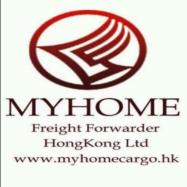 Myhome Freight Forwarding HK Ltd