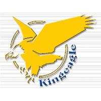 Kingeagle Solar Energy Industry Co., Ltd