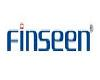 Finseen Group Company Limited