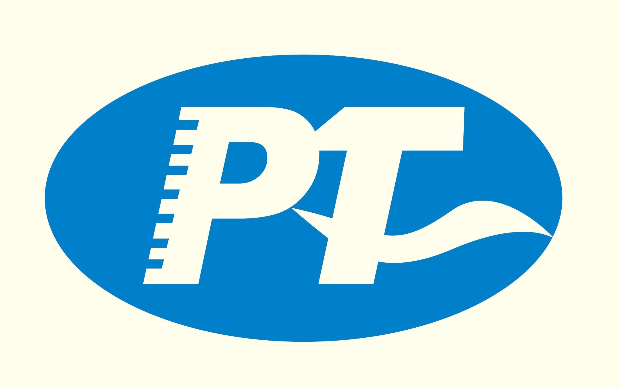 Polytron Technologies, Inc.(PDLC,SPD,Privacy Glass,Switchable Glass,Smart Glass)