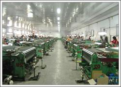 Anping Yuda Wire Mesh CO.,Ltd.