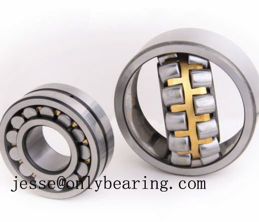 shijiazhuang only bearing co.,ltd