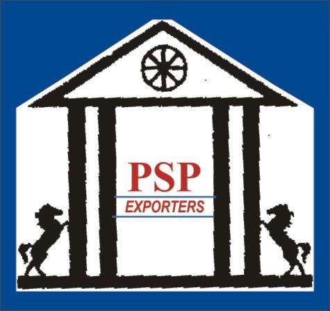P.S.P Exporters