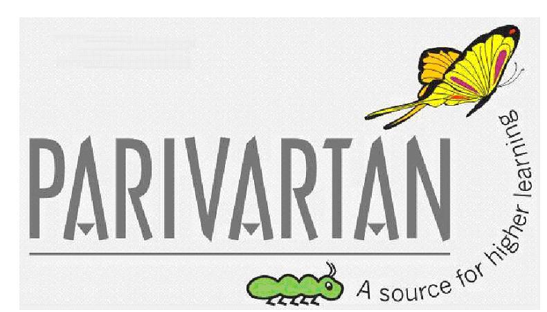 Parivartan