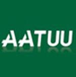 AATUU Technology Co.,Ltd