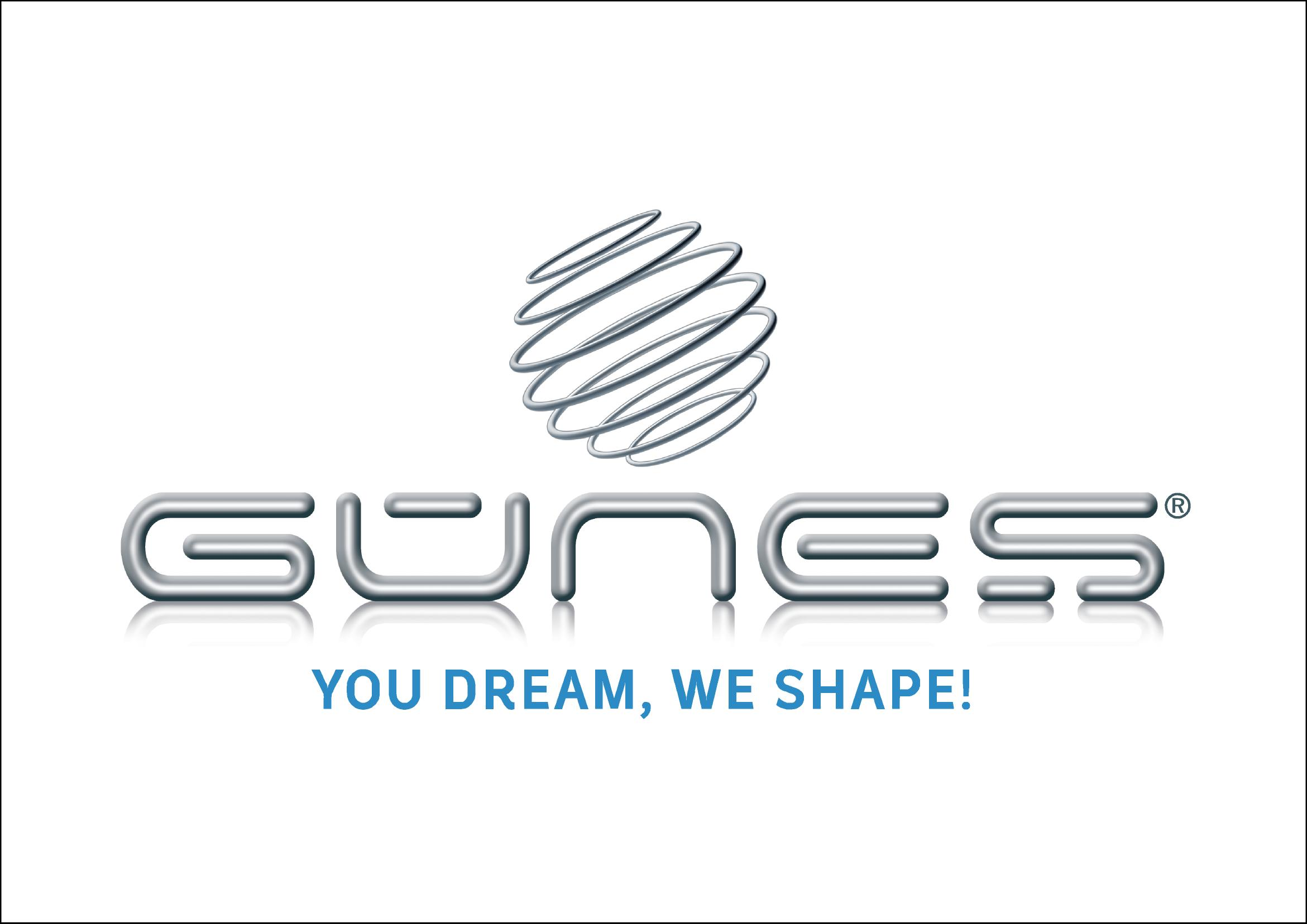 Gunes Wire Drawing and Transmission Industry and Trade Ltd.Co.