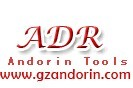 Andorin Tools