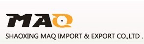 Shaoxing Maq Import & Export Co.,Ltd