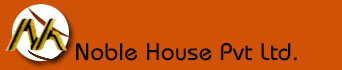 Noble House (Pvt) Ltd.