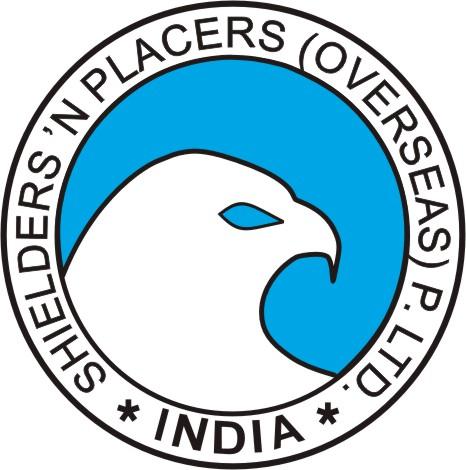 SHIELDERS N PLACERS (OVERSEAS) PVT. LTD.