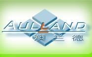 Nantong Aulland Composites Co.,LTD