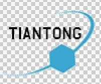 HANDAN DEVELOPMENT ZONE TIANTONG IMPORT & EXPORT CO., LTD