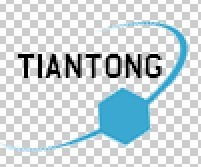 HANDAN DEVELOPMENT ZONE TIANTONG IMPORT & EXPORT CO., LTD