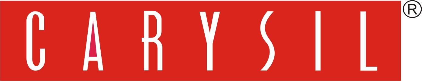 Acrysil Ltd