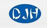 DJH Magnetics Co.,Ltd.