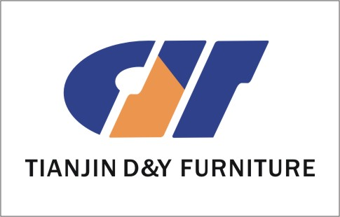 D&Y Furniture Import and Export Co,.Ltd.