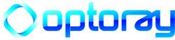 Optoray Photonics Co., Ltd.
