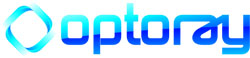 Optoray Photonics Co., Ltd.