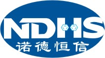 Beijing Nordhuns Chemical Technology Co.,Ltd