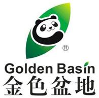 Golden Basin Bio-Tech.Inc.