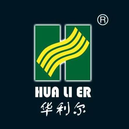Hualier Industry Co.Ltd