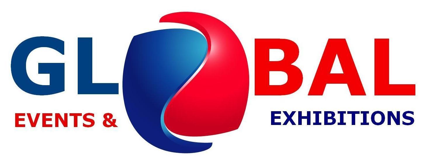 Global Events & Exhibitions Lanka (Pvt) Ltd