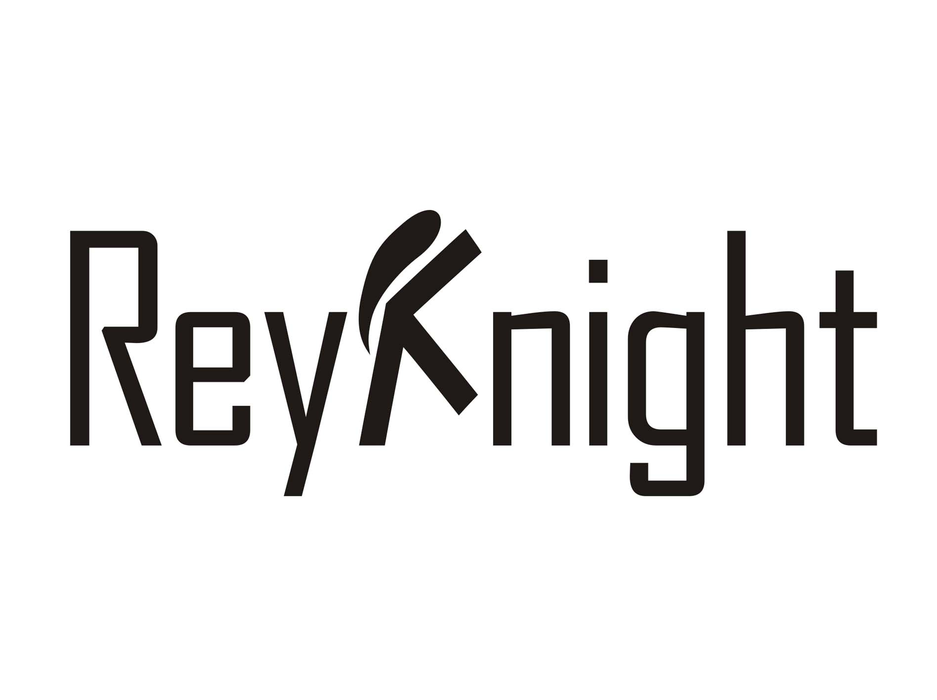 ReyKnight Technology Co.,Limited