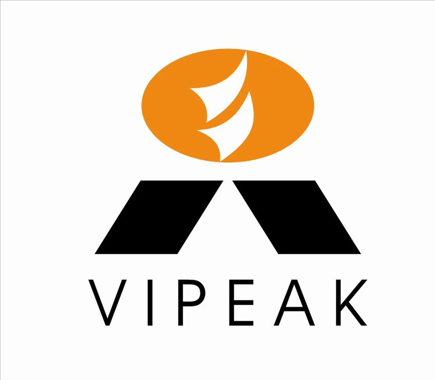 Vipeak Heavy Industry Machinery Co., Ltd