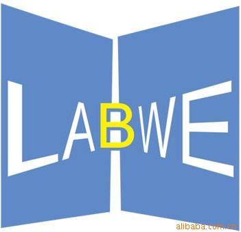 labotrix group limited