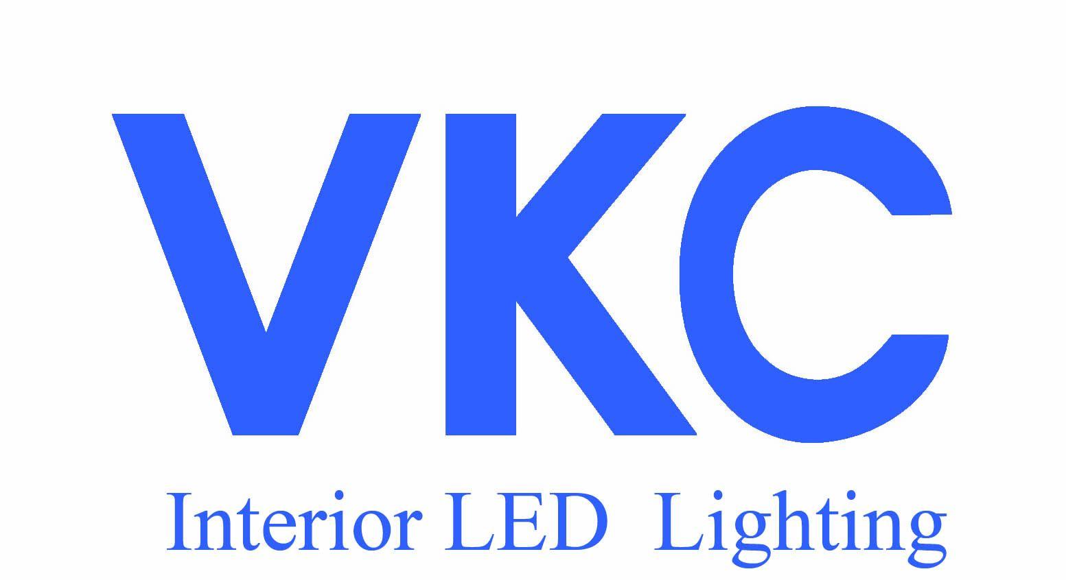 Dongguan Kingrui Optoelectronic Co., Ltd.