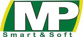 Minh Phat Furniture Co., Ltd