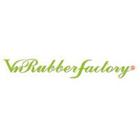 vnrubberfactory