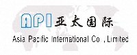 Asia Pacific International Co., Limited (exporting dept)