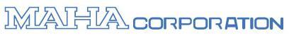 MAHA Corporation