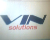 M/S VIN SOLUTIONS