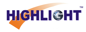 Highlight Manufacturing Corp Limited