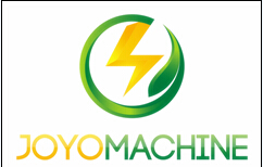Shandong Joyo Machinery Co.,LTD