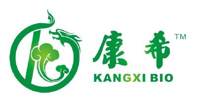 Shanghai Kangxi Biotechnology Co.,Ltd