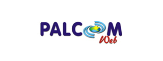 Palcom Web Pvt. Ltd.