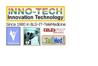 Inno-Tech