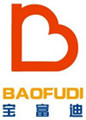 Shenzhen Baofudi Technology Limited