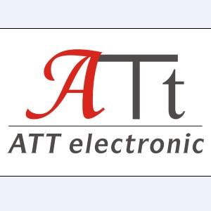 ALL TRUE TECH ELECTRONIC CO.,LTD