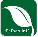 Taihao International Trade Co., Ltd