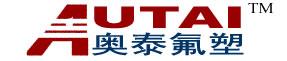 AuTai PTFE and Teflon product