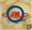 Jinxiang jinma fruits and vegetables co., ltd