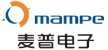 Xiamen Mampe Light Source Co., Ltd