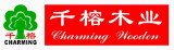 shandong charming hometextiles co.,ltd-wooden products branch