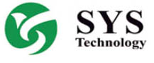 SYS Technology CO., Ltd